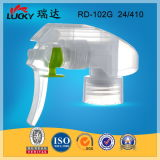 Fine Mist Spray Nozzle China Supplier 24mm 28mm