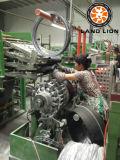 La fábrica suministra directo el neumático de la motocicleta del modelo de la costilla precio competitivo