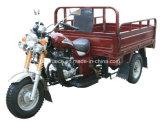 鈴木の3車輪Motorcycle (TR-13)のための150cc