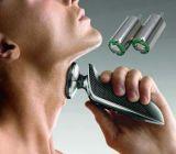 Motor pequeña CC Se utiliza para la maquinilla de afeitar (Q0612P)
