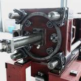 Preform и крышки любимчика делая завод машинного оборудования/машины инжекционного метода литья
