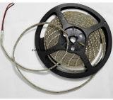 El precio al por mayor 12-24V impermeabiliza la tira del LED
