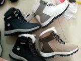 Ботинки снежка высокого качества от Blt