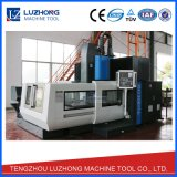 Centro que muele y que agujerea Xk2314X20 Xk2315X20 Xk2316X20 del pórtico grande del CNC de mecanización