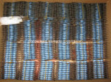 De blauwe Verhoging van de Pillen van het Geslacht van de Pil 8000mg (v-Maximum) Kruiden Mannelijke