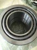 Rolamento de rolo do atarraxamento da unidade 566426 do rolamento do cubo de roda