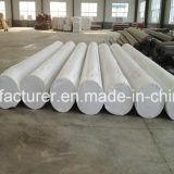 HDPE Geomembranes de 0.2m m a de 3.0m m para el trazador de líneas de la charca