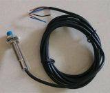 Interruttore dei sensori di prossimità dei collegare M8 di tensione CA Due (IM8-2-ACA)