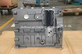 Blok 3903920/4089546/4991816 van de Motor van de Delen van de vrachtwagen 4bt 3.9L voor de Toepassing van de Generator van de Dieselmotor van Cummins