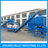 Wood Pellet Machine for Making Wood Pellet