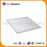 600X600 mm Techo Plaza 36W 42W 48W luz del panel LED (CE & RoHS)