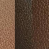 [سغس] تصديق [فكتورز052] [بفك] [أرتيفيسل لثر شو لثر بغ] ليّنة سيارة جلد أثاث لازم جلد مادّة اصطناعيّة جلد