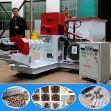 セリウムCertification PetかCatまたはDog/Fish Feed Expander Machine