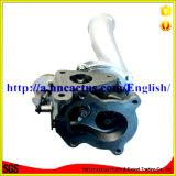 Renault F9q Engine Part를 위한 Gt1549s 738123-5004s Turbocharger