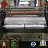 Pvc Stretch Film voor Packaging