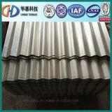 Катушка 55% Galvanlume стальная сделанная Китая