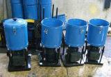 Электрический распределитель 25L 220V/380V тавота масла насоса смазки
