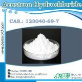 Hidrocloro de Azastron da pureza elevada/HCl de Azastron (CAS: 123040-69-7)