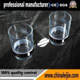 목욕탕 부속품 (LJ55008)를 위한 304 스테인리스 비누 받침