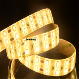 24V High Brightness Lighting SMD5630 tira LED com FCC CE