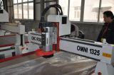 1325 de houten CNC van het Kabinet van de Deur van het Venster Beste Prijs van China van de Router