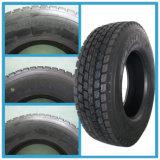 Chinese-berühmter Marken-Doppelt-Straßen-Reifen 315 70 22.5 385 65 22.5