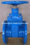 BACCANO 3352 valvole a saracinesca non aumentanti molli del gambo della sede F4