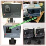 GD-0168 het Meetapparaat van de Kleur van de Producten van de Aardolie ASTM D1500, de Colorimeter van Oliën