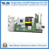 Qualität die 50 Tonnen-Mansarde Druckguss-Maschine (H-50)