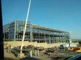 Fascio dell'acciaio per costruzioni edili del rifornimento della Cina per la Camera di montaggio (ZY382)
