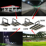 Gas Station LED Canopy Lights Explosionproof Lighting para Mine