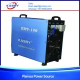 Нержавеющая сталь Krt-130A отрезока силы 130A плазмы Kasry