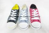 女性の注入の靴(MST15093)