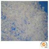 Granules thermoplastiques thermoplastiques/boulettes de la matière première Polyurethane/TPU du polyuréthane TPU