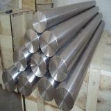 Elettrodo a terra del molibdeno per il forno di fusione di vetro