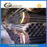 Tubo d'acciaio senza giunte di ASTM A106