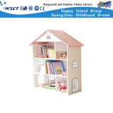 Шкафы дешевого класса школы деревянные на штоке (HB-03905)