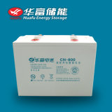 2V 800ah Solar Use Piombo-Acid Battery