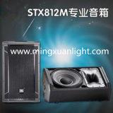 Twoway Passive Stx812m Pendente ao ar livre Rock Speaker