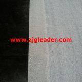 Grauer Farbe MgO-Vorstand-12*1200*2400 sich verjüngender Rand