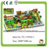 Игра забавный крытая малышей, играет крытую спортивную площадку, мягкую игру (TY-170320-1)