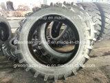 W12X24 W12X28 Rad fasst landwirtschaftliche Stahlräder ein