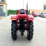 4WD Diesel Engine Agricultural 35HP Cheap Farm Tractor