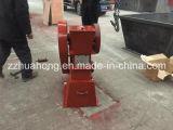 Mini frantoio a mascella della Cina per il laboratorio Using/prezzo strumentazione del frantoio
