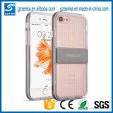 Cassa trasparente del telefono di Caseology per perfezione della galassia J7 di Samsung