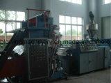 Linea di produzione di marmo artificiale del pannello del PVC