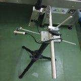 Macchina industriale automatica di codificazione della data della stampante di getto di inchiostro