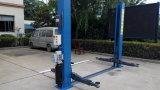 Подъем автомобиля столба 2 (DTPF609S)