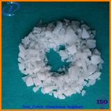 Het uitvoerende Sulfaat Van uitstekende kwaliteit van het Aluminium Non_Ferric