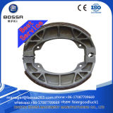 Rx125 Motorcycle Brake Shoe Motorcycle Parts